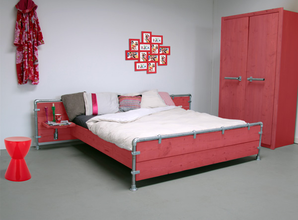 rood_bed